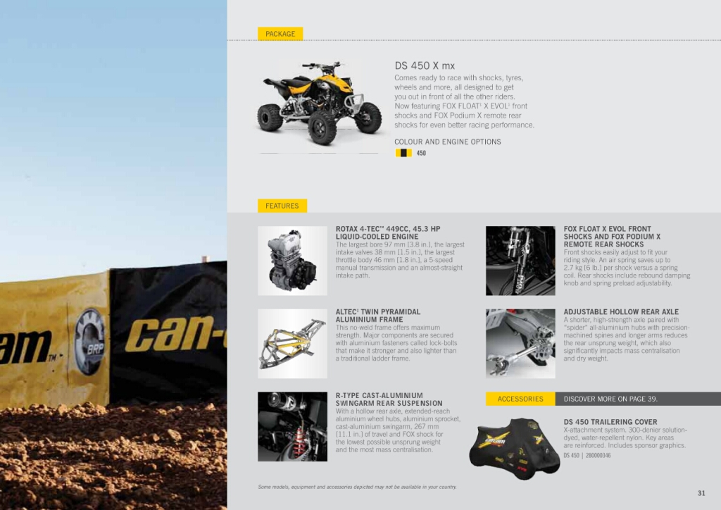 Index of /catalog/can-am-ATV-2013/files/mobile