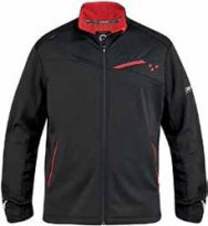 CAN-AM TECHNICAL JACKET 453755