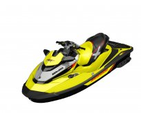 ВОДЕН ДЖЕТ BRP SEA DOO RXT 260 STD 2015