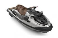 BRP SEA-DOO BRP SEA-DOO GTX 300 LTD 2019 DEMO UNIT - 30h.