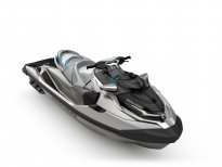 SEA-DOO GTX 300 LTD 2020