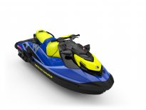 WATER JET SEA-DOO WAKE 170 2020